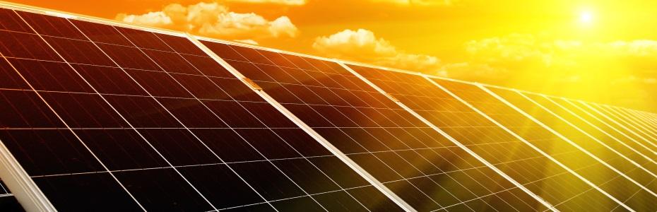 bigstock-Renewable-Solar-Energy-70676218
